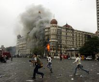 Hated India since school was bombed in 1971: David Headley