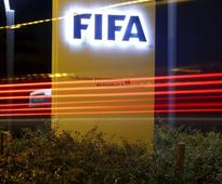 FIFA approves reform package, delays World Cup expansion