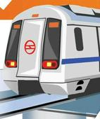 Metro projects dragged into syndicate net