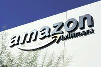Amazon prepares for upcoming festive season; here's how