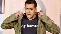 Arms case: Salman Khan asked to appear before Jodhpur court