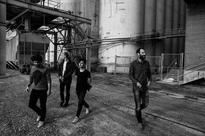 The band formerly known as Viet Cong is now Preoccupations