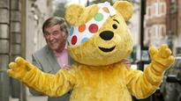 'He was a joy to work with, a joy to be with socially' - BBC pays tribute to Terry Wogan ahead of memorial