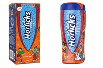 Horlicks to promote nutrition through traditional art forms