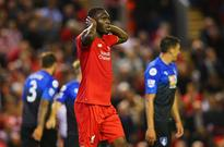 Why This Liverpool Flop Could Revive His Career At Chelsea