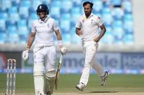 Sohail, Aslam in as Pakistan opt to bowl