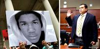 Trayvon Martin Shouts Heard on Tape Are Disputed (Audio)