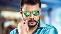 Jaggu dada collects Rs 12.60 crore in 3 days