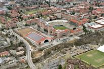 Mortenson Delivers New State-of-the-Art Athletics Complex for the University of Colorado-Boulder April 13, 2016Project Sets New Standard for Student-A​thlete and Fan Experience and Supports the University's Sustainable Excellenc​e...