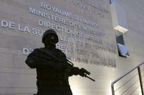 Morocco Dismantles New 6-Member Terrorist Cell