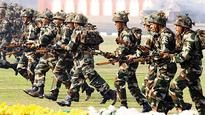 28 lakh tune in to AIR show dedicated to soldiers