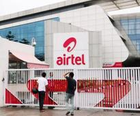 Bharti Airtel to seek shareholders' approval for pay hike to Sunil Mittal