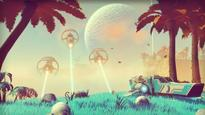 Hello Games has released 3 patches for No Man's Sky that claim to fix most issues on PC
