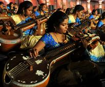 What do music colleges produce? Artistes or good ...