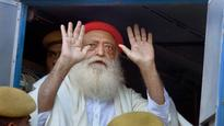 Asaram committed heinous offence, spoiled saints' image by his act: Court