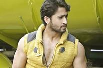 Shaheer Sheikh: Negative roles don't come naturally to me