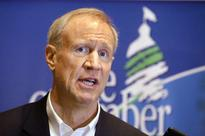 Rauner doesn't want special legislative session on budget