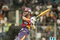 As it happened: Mumbai Indians vs Rising Pune Supergiants, IPL 2016, Match 1