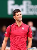 Novak Djokovic beats Yen-Hsun Lu 3-0 at French Open