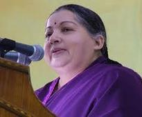 Jayalalithaa continues to be critical following cardiac arrest