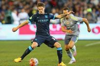 Done Deal: Manchester City complete midfielder switch