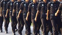 Malaysia steps up maritime security after abduction