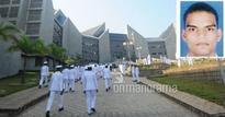 Ezhimala Naval Academy cadet died of undetected congenital heart defect