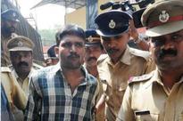 Find source of money of Govindachamy: Mahila Congress leader Bin...