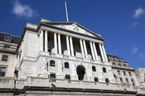 Saxo Bank commentary: GBP awaits BoE easing measures