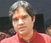 Varun to ease farmers woes with donations from salary
