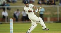 India vs New Zealand: Reverse gear from selectors by picking up Gautam Gambhir