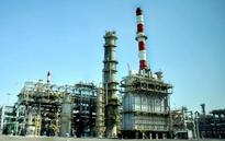 Technip awarded EPC contract for ENOC refinery expansion