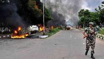Uneasy calm in Punjab and Haryana, High Court castigates CM Khattar & PM Modi