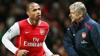 Arsenal vs. Paris Saint-Germain: The Battle of the French