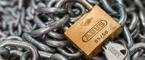 Secure Issuance & The Future of Fraud Prevention