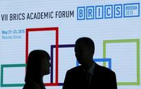 BRICS bank to lend between $2.5-3 billion in 2017 - China Daily