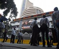 Sensex rebounds 176 points, Nifty reclaims 10,500-mark; metal, capital goods, consumer durables stocks in demand