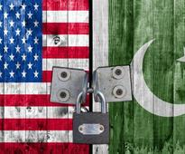 US lawmakers concerned over human rights abuse in Pak's Sindh province