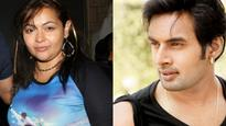Pratyusha Banerjee's boyfriend Rahul Raj Singh lands in trouble again, dupes people by lying about Sahila Chadha's health!