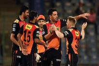 IPL 9: Does Gujarat Lions have the edge against Sunrisers Hyderabad?