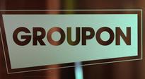 Groupon, Pandora And FireEye Lead Thursday's After-Hours Movers