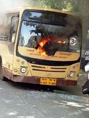 Sasikumar murder: Over 650 arrested as normalcy returns after communal unrest in Coimbatore