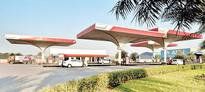 Essar Oil to double retail outlets to 5,600