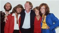 More Bluesfest pain as Bee Gees' Barry Gibb cancels Australia, New Zealand tour