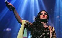 Songstress Shreya Ghosal to croon for Dubai fans