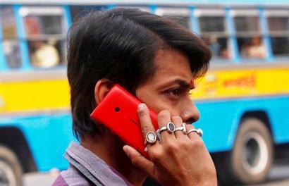 Trai for over Rs 3,000 crore Penalty on Airtel, Vodafone, Idea
