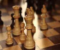Russia to host 2020 World Chess Olympiad