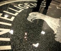 Sen. Wyden says, despite denial, CIA director knew agency spied on Senate