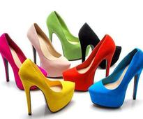 Ways To Maintain N Store Expensive Shoes