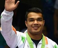 AIBA rankings: Vikas Krishan highest placed Indian man at fourth, Saweety Boora in second spot